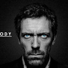 house md poster buy house md poster
