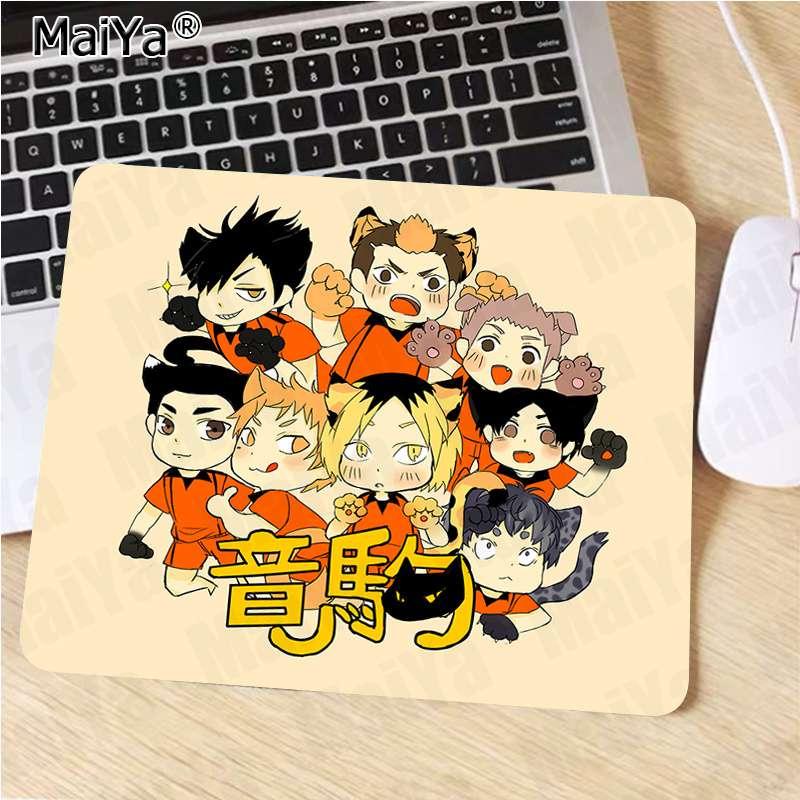 H2534f7c3be8d43b5b712bfb4a4f017734 - Anime Mousepads