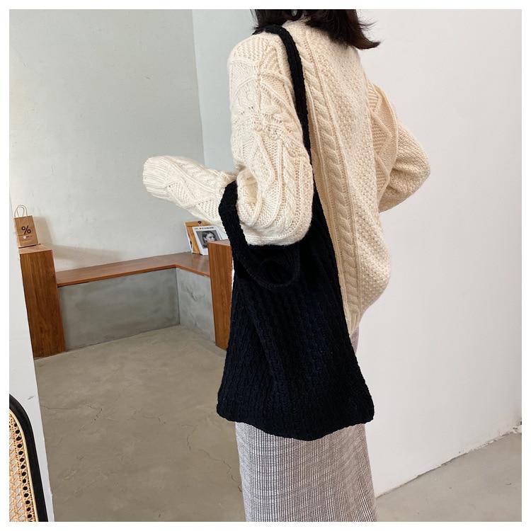 compras para as mulheres 2021 moda vintage