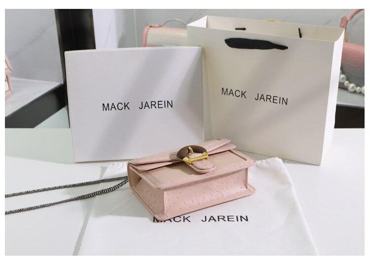 ombro sacos senhoras designer bolsas e bolsas sac luxe cc