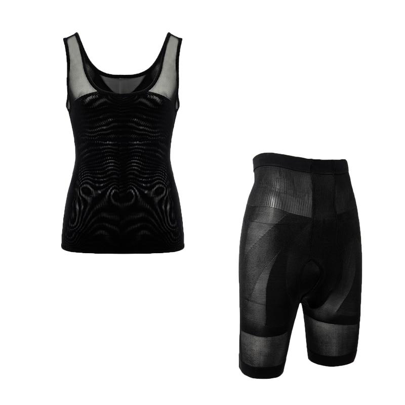 Для мужчин Корректирующее белье корсет нижнее белье корсет корректирующее осанки жилет моделирование Shaper костюм