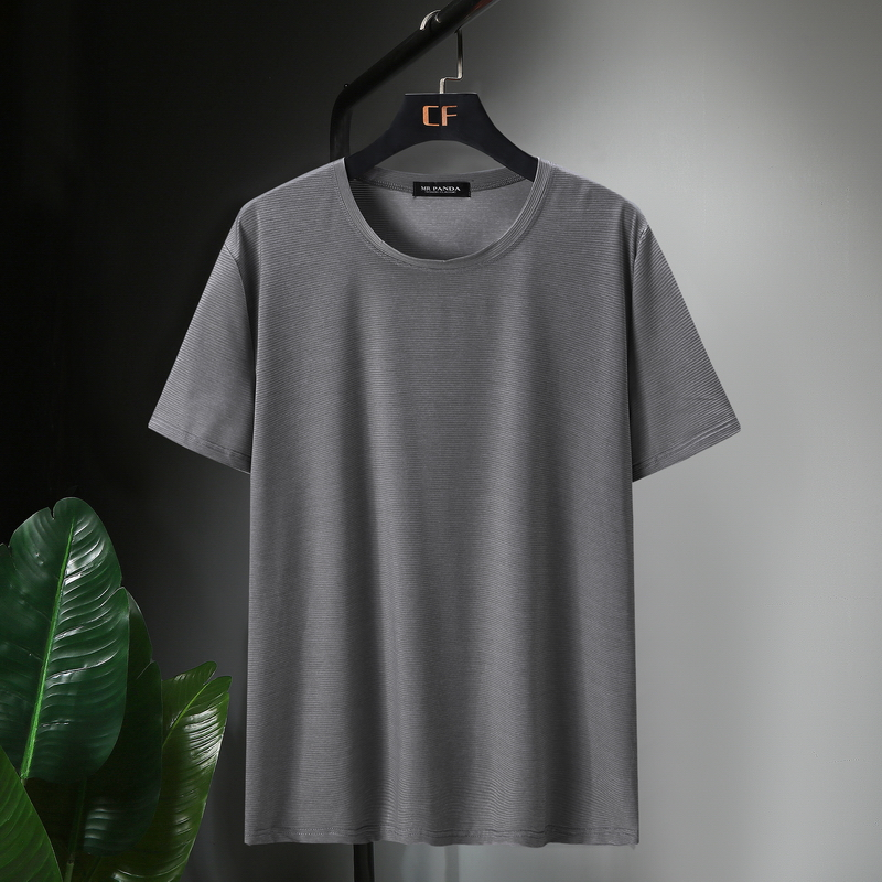 11XL 10XL 9XL <font><b>8XL</b></font> 7XL 6XL Hot Sale High Quality Fashion Mens <font><b>T</b></font> <font><b>Shirts</b></font> Short Sleeve <font><b>T</b></font>-<font><b>shirt</b></font> Mens Solid Casual Cotton Tee Summer image