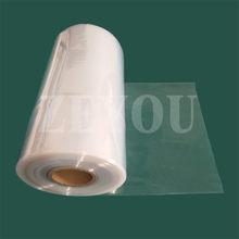 Film de soudure Transparent FEP F46, thermofusible T0.2 * W300 * L1000mm