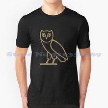 Logotipo-ovo personalizado engraçado venda quente tshirt