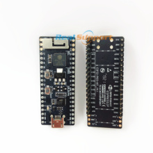 ESP32 PICO KIT ESP32 Sip Development Board