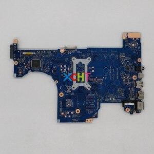 Image 2 - 926283 601 926283 001 DAG94CMB6D0 UMA w A9 9420 CPU für HP Laptop 15 cd Serie 15Z CD000 PC motherboard Mainboard Getestet