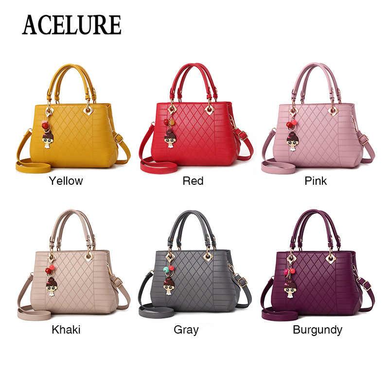 Bolsa de ombro das mulheres elegantes bolsas de designer marca de luxo moda mensageiro sacos crossbody bolsos mujer senhoras saco de mão