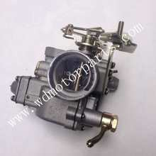 Carburador para roketa 650cc, bms, TNS, kinroad, Joyner, goka, campell, saiting buggy, utv, kart, quadriciclo