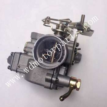 650cc  carburetor for roketa,bms,TNS, kinroad, Joyner, goka, campell, saiting buggy ,utv, go kart,atv