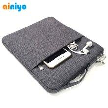 Чехол-сумка для ASUS Transformer Book T101HA/Mini T103HAF, 10,1-дюймовый планшетный ПК, водонепроницаемый чехол-сумка