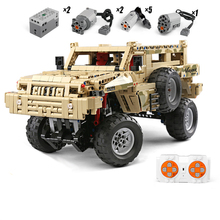 Building Blocks For 23007 MOC-4731 Marauder Paramount Buggy Technic Diy Toy For Boys Children Bricks Toys Christmas Gifts technic series moc 4731 marauder car model building blocks off road climbing truck bricks compatible lepining toys for children