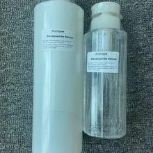 Hunique Six peptides hexapeptide Liquid Essence Face Firming Serum Lifting 6 PEPTIDES Whitening Moisturizing Repair