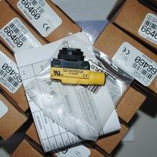 New photoelectric switch sensor QS18VP6DQ8 QS18VN6DQ8