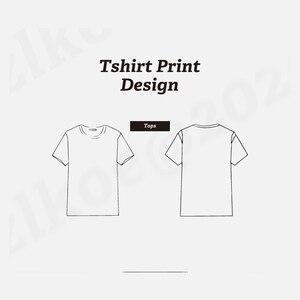 Image 3 - Ghost במעטפת T חולצה Kusanagi מוטוקו STAND לבד מורכב וירוס האק יפן חמה אנימה DIY חולצה עבור טי XXXL ירך הופ