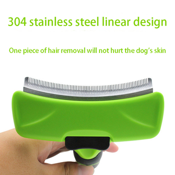 Dog Hair Remover Brush 2
