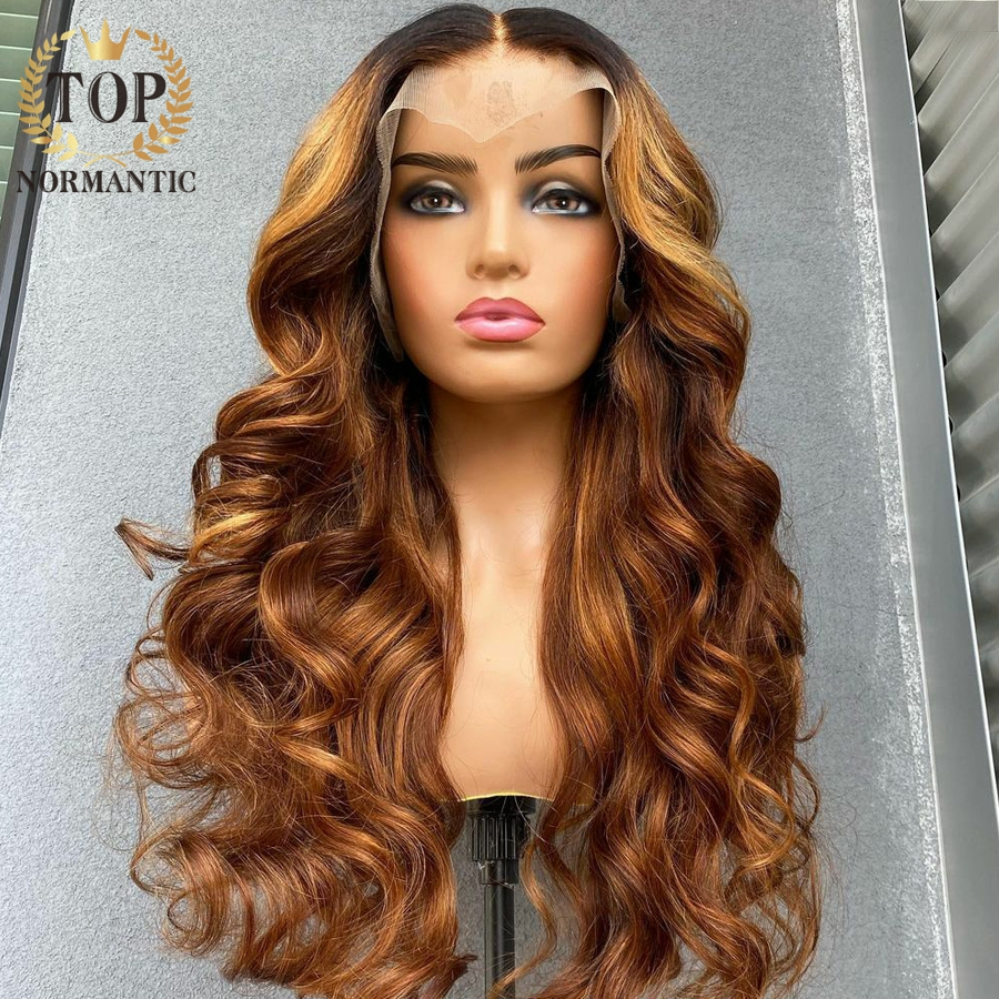 onda solta remy perucas de cabelo humano