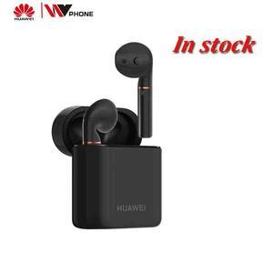 Huawei Freebuds 2 Pro Freebuds 2 Wireless earphone Wireless Charge Bluetooth 5.0 Tap control Waterproof IP54