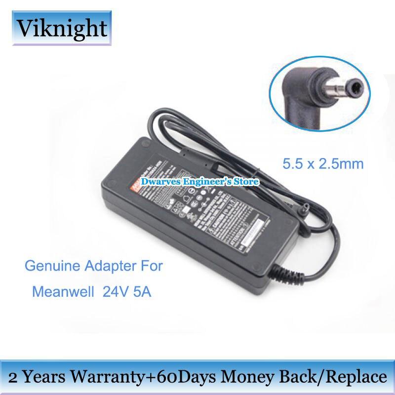 GSM160B20-R7B AC//DC DESKTOP ADAPTER 20V 160W Pack of 1