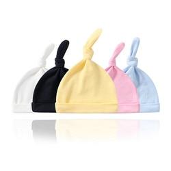 Детская шапка и варежки для мальчиков/девочек/унисекс