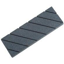 Профессиональная точилка для ножей односторонний точильный камень
