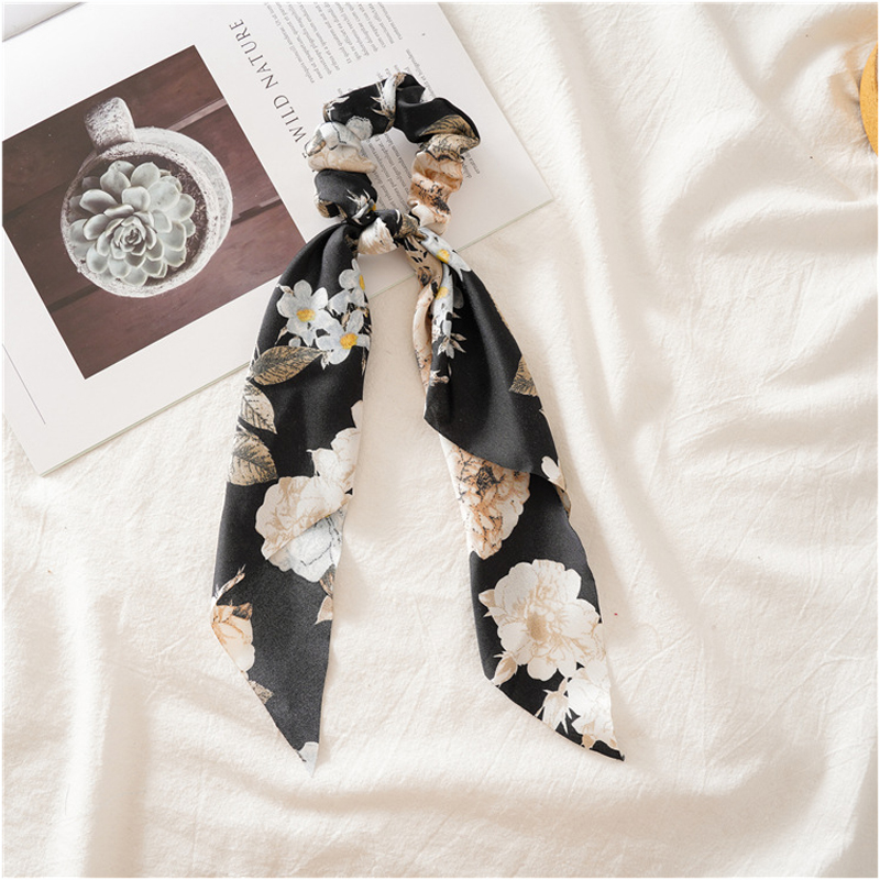 hair accessories for women headband fashion scrunchies pack bandana clips band headbands cabelo cintillos para el pelo mujer