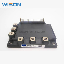7MBP50RE120 7MBP75RE120 7MBP50RE120-05 7MBP75RE120-05 7MBP25RA120-55 7MBP25RA120 darmowa wysyłka nowy i oryginalny moduł