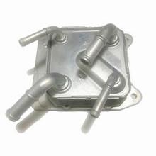 Części OE nr 21606-3VX0A chłodnica oleju silnikowego 216063VX0A OEM nr 21606 3VX0A tanie i dobre opinie