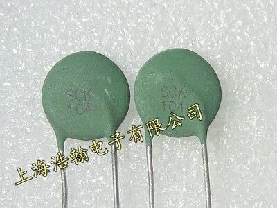 NOVA SCK13104LBY75 SCK104 SCK-104