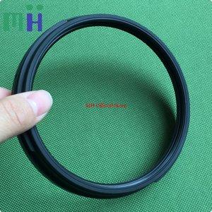 Image 2 - (בשימוש חלקי) SP 150 600 A022 עדשה קדמי מסנן טבעת UV קבוע חבית הוד הר צינור עבור Tamron 150 600mm F5 6.3 DI VC USD G2