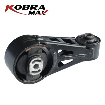 KobraMax Engine Bracket Engine Mounting 96277722 Fits For Peugeot	406 Car Accessories