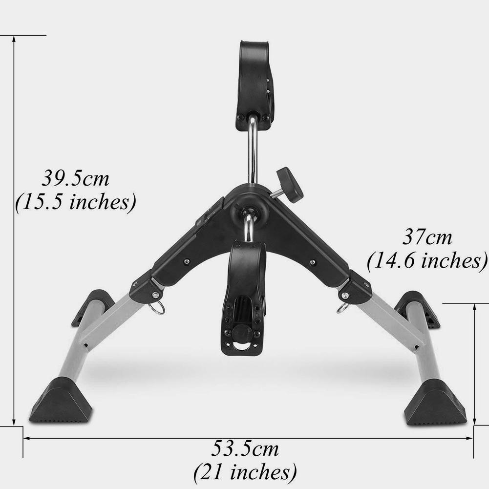 12 фунтов рука силовой тренажер ручной захват сильные стороны запястья руки предплечья сила укрепления фитнес оборудования гимнастический ... - 6