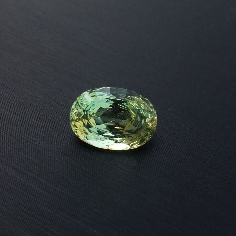 есть зеленый камень магнитится фото без огранки приложения позволяют вручную
