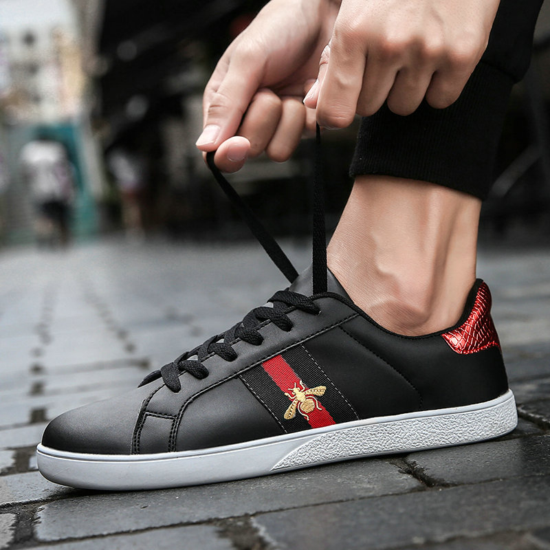 Summer-Couple-Shoes-Mens-Canvas-Embroidery-Board-Shoes-Leather-Men-and-Women-Shoes-Fashion-Wild-Trend(4)