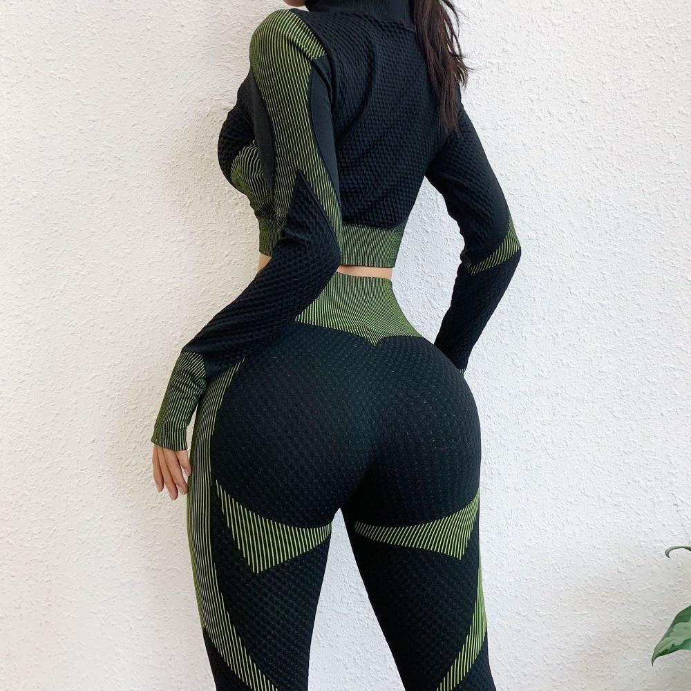 Sportwear Outfits (17)