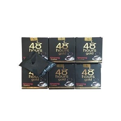 Aphrodisiac coffee ginseng epimedium herbal performance redound to sex toys plant roots retardants 48 hour gold 3