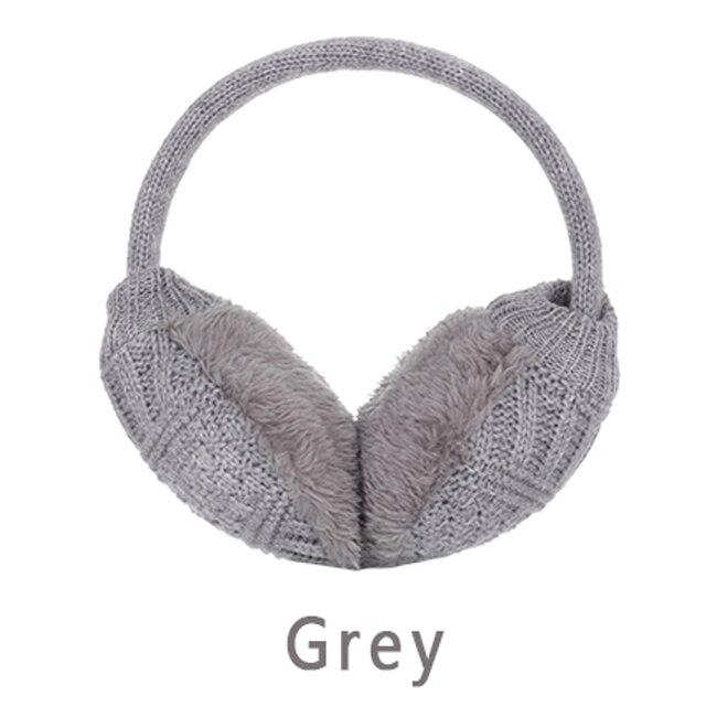 2-Grey