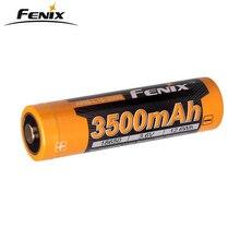Fenix ARB L18 3500 3500MAh 18650 Pin Sạc Li ion