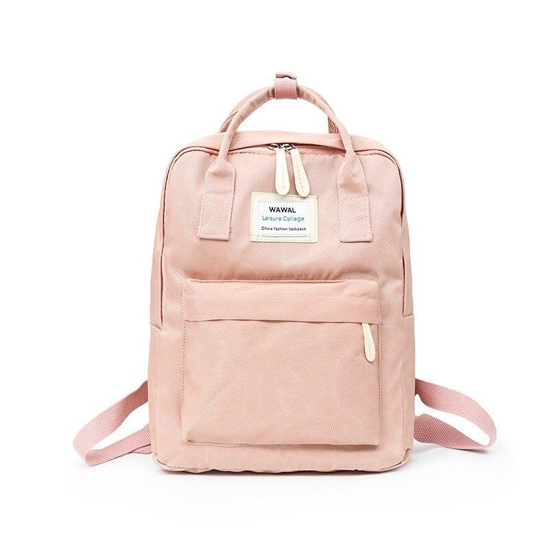 New Fjallraven Kanken Backpack School 20//16//7 L Sport Leisure Trend Bag Backpack
