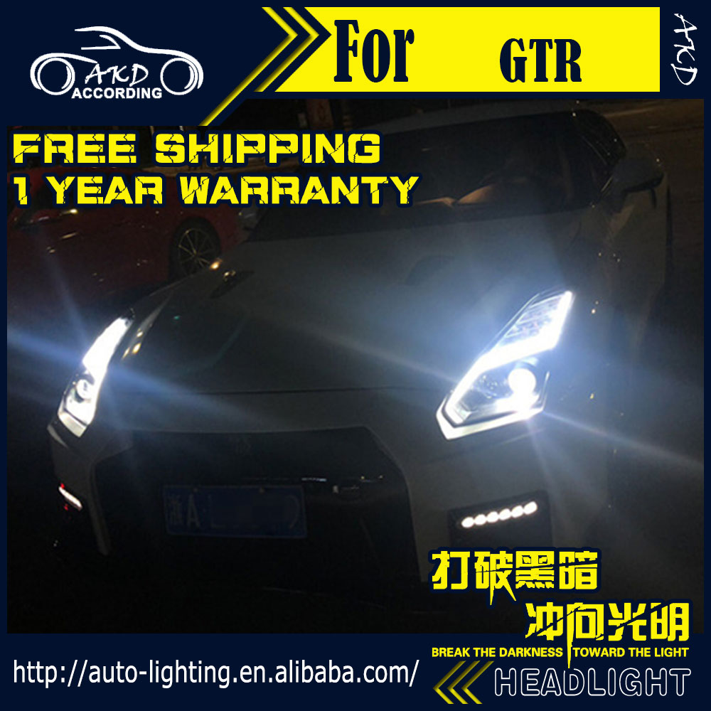 Chevrolet Captiva 100w Super White Xenon HID Low Dip Beam Headlight Bulbs Pair