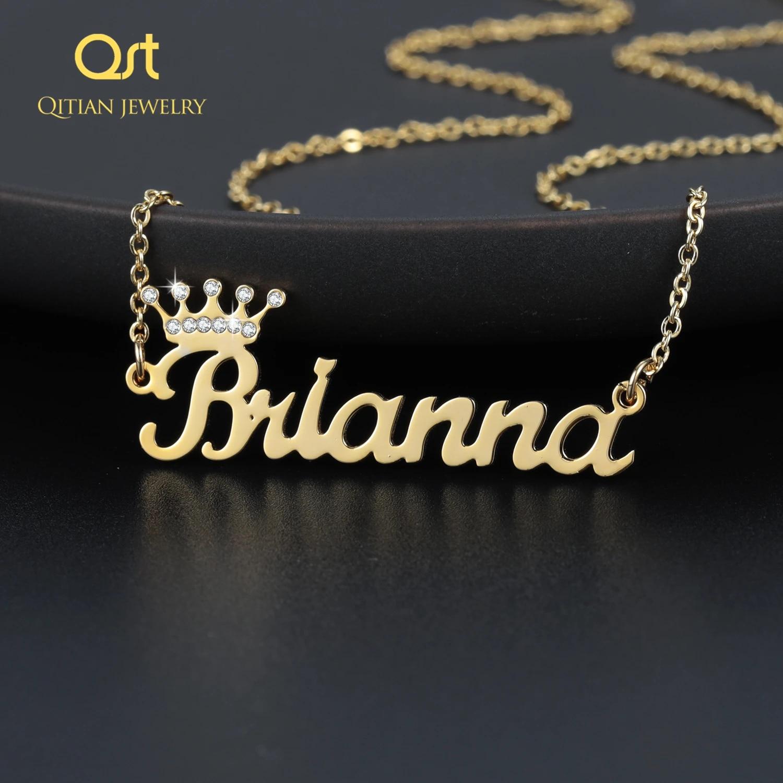 Picture Jewelry Letter Logo Pendant,Custom Necklace Photo Pendant Logo Charm Image Pendant,Silver Pendant,Personal Custom Pendant,Gift