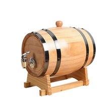 Barril de madeira vinho cremalheira decoração toneles vino barriles de madera originales carvalho barril uísque barril de vinho barril bg50wb