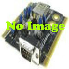 1192392 Fiber Optic Development Tools Evaluation board for 70x90mm EDFAs with(China)