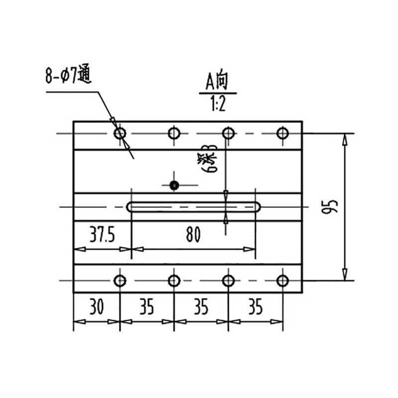 스핀들 1.5KW ER11or ER20 공냉식 스핀들 모터 플랜지 cnc 스핀들 모터 공작 기계 무료 배송