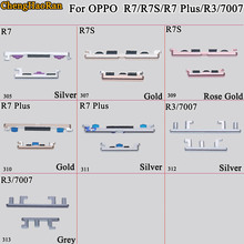 Button-Set-Parts R7S Chenghaoran for OPPO Plus R3 7007/brand-New Power-Button