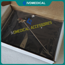 Mindray BS330 BS350 BS390 BS400 BS420 BS480 BS490 BS600 Sample Needle Probe Assembly New