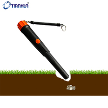 GP-Pointer  Fully waterproof PRO pinpointer gold detector  underwater pinpointer new arrival metal detector handheld pro pointer dual use pinpointer gc2007 waterproof sensitivity pinpointer metal detector