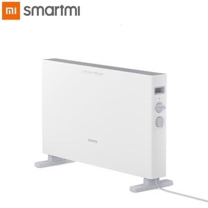 XIAOMI SMARTMI Electric Heater