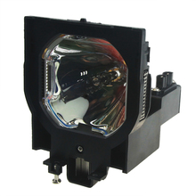 replacement 610 327 4928 6103274928 610-327-4928 LC-XT4 LC-XT44 LC-XT4D LC-XT4E LC-XT4U POA-LMP100 Projector Lamp with Housing