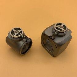 Oryginalna kamera kardanowa Drone rama obiektywu z silnikiem Pitch dla DJI Mavic 2 Pro/Zoom Drone akcesoria do naprawy