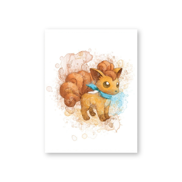 Pokemon-Watercolor-Wall-Art-Canvas-Posters-Painting-Pikachu-Eevee-Squirtle-Vulpix-Charmander-Wall-Pictures-Print-Kids.jpg_640x640 (3)
